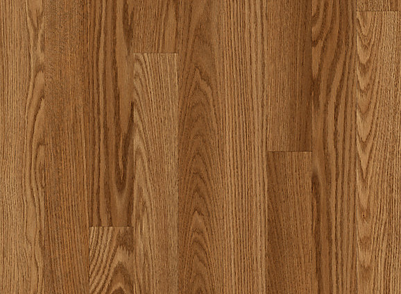 Dupont real touch elite laminate pergo max premier for Dupont real touch elite laminate flooring
