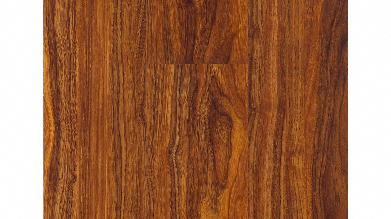 4mm lake whitney walnut click resilient vinyl for Where is tranquility flooring made