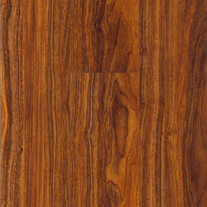 4mm sonoma mountain walnut click resilient vinyl for Where is tranquility flooring made