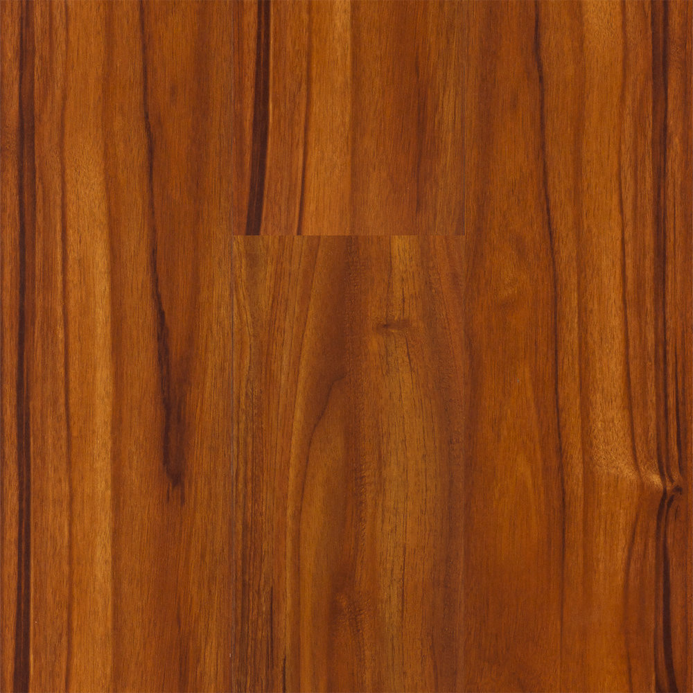 4mm rio rosewood lvp tranquility lumber liquidators. Black Bedroom Furniture Sets. Home Design Ideas