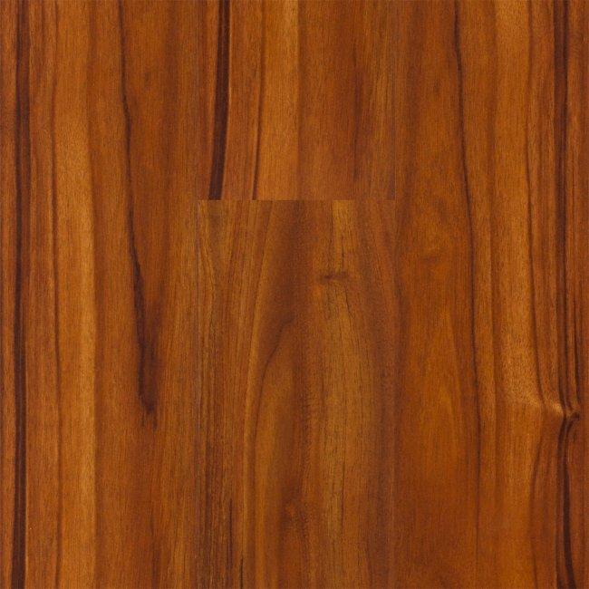 Lumber Liquidators Quiet Walk: Lumber Liquidators Warranty