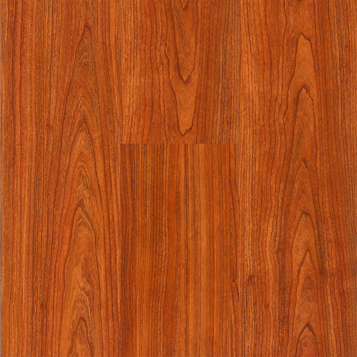 4mm northshore cherry click resilient vinyl tranquility for Where is tranquility flooring made
