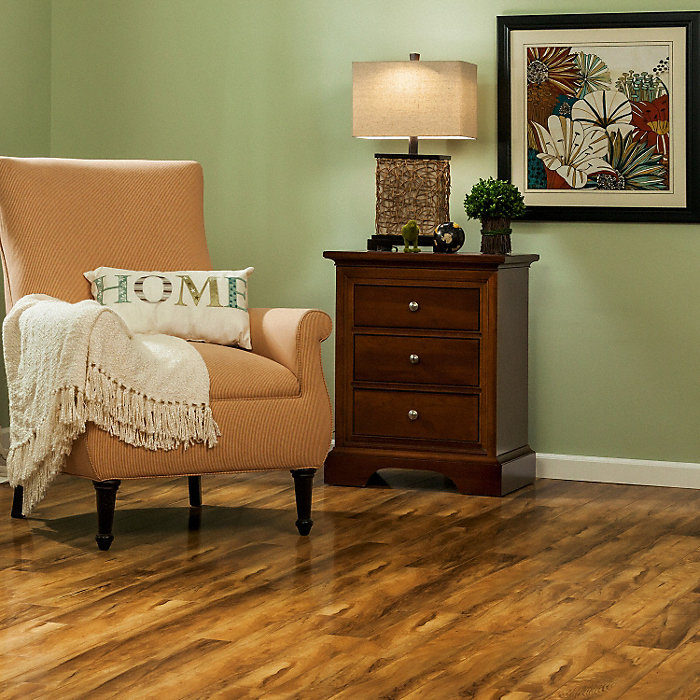 12mm Americas Mission Olive Laminate Flooring Dream Home Ispiri