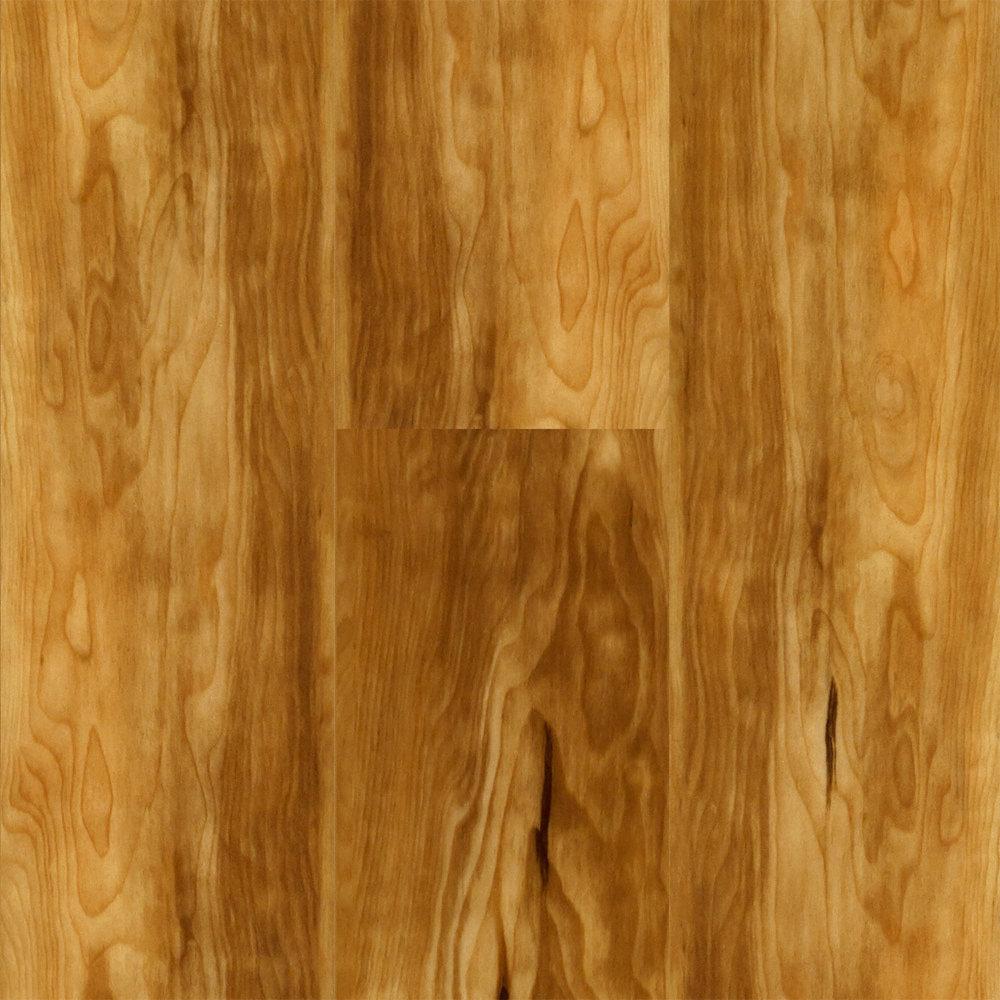 12mm americas mission olive laminate flooring dream home ispiri lumber liquidators. Black Bedroom Furniture Sets. Home Design Ideas