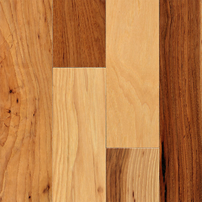 1 2 x 3 natural hickory engineered bellawood engineered lumber liquidators - Bellawood laminate flooring ...