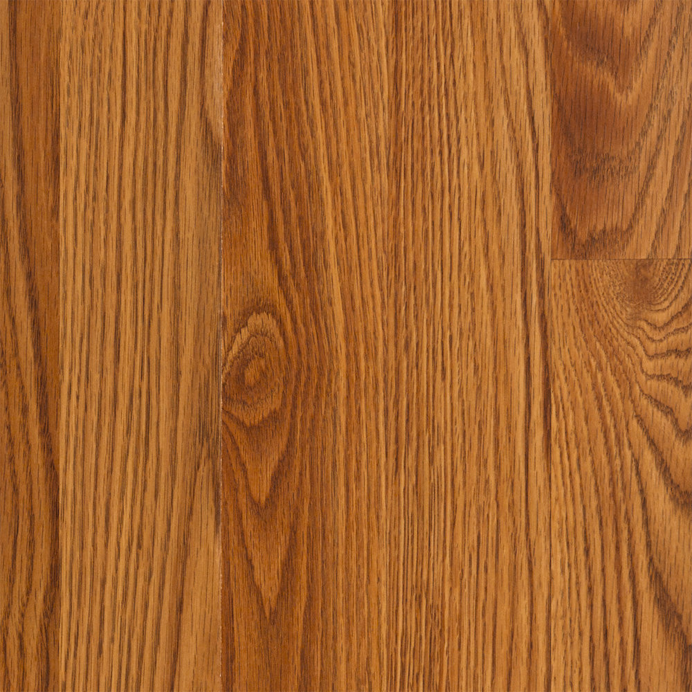 8mm pad cinnabar oak laminate dream home lumber liquidators - Bellawood laminate flooring ...