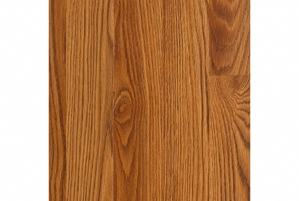 Dream Home Laminate Flooring Reviews reviews by amanda khanza decor of dream home laminate flooring kensington manor dream home pertaining to dream home laminate flooring Fullscreen