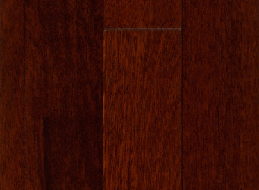 "Casa de Colour Select 3/4""x3 1/2"" Stained Finish Solid"