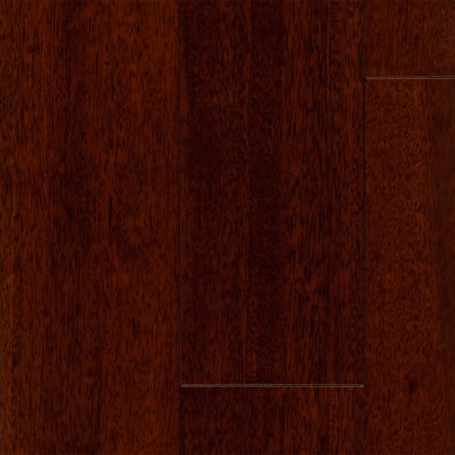 Casa de colour 3 4 x 4 3 4 malaccan cherry lumber for Can you change the color of bamboo flooring