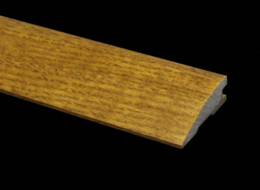 "Prefinished Windso Oak Reducer- 3/4""x 2-1/4""x 6.5"