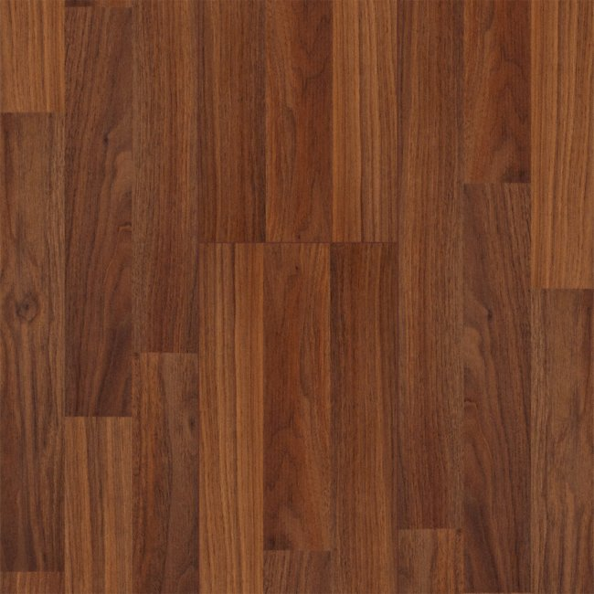 Dream home st james 12mm paint rock river walnut for Local laminate flooring