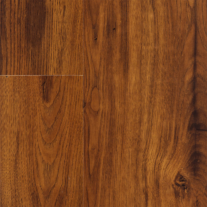 8mm coles hill chestnut laminate dream home charisma for Dream floor