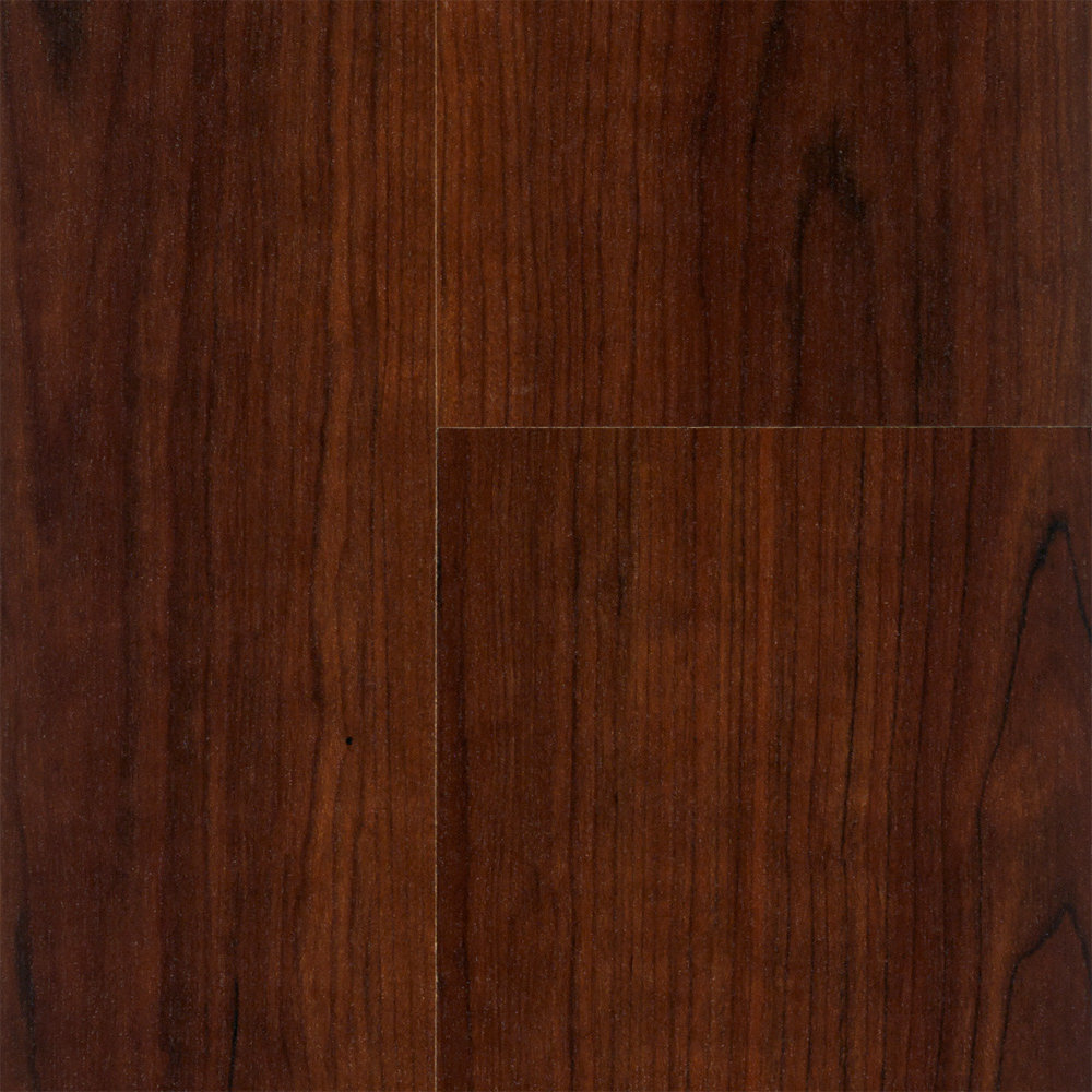 Cherry Laminate Flooring cherry laminate flooring 8mm Angel Fire Cherry Laminate Dream Home Charisma Lumber Liquidators