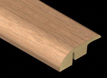 Chesterfield Forest Oak Laminate Reducer