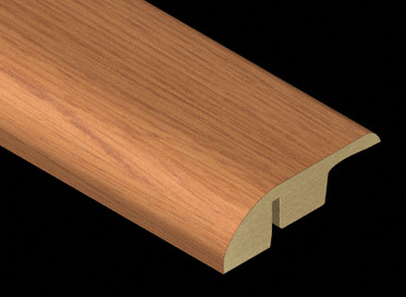 Ashford Select Red Oak Laminate Reducer