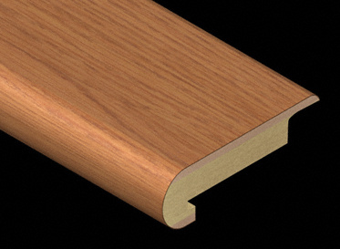 Ashford Select Red Oak Stair Nose