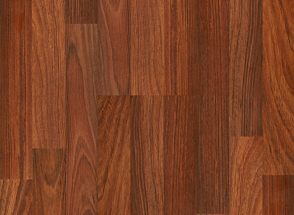 Where Is Major Brand Laminate Flooring Manufactured