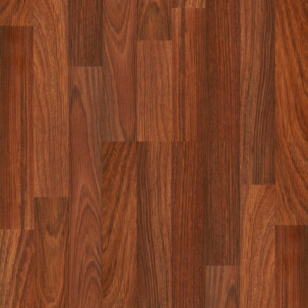 7mm calico cherry laminate major brand lumber liquidators for Laminate flooring deals