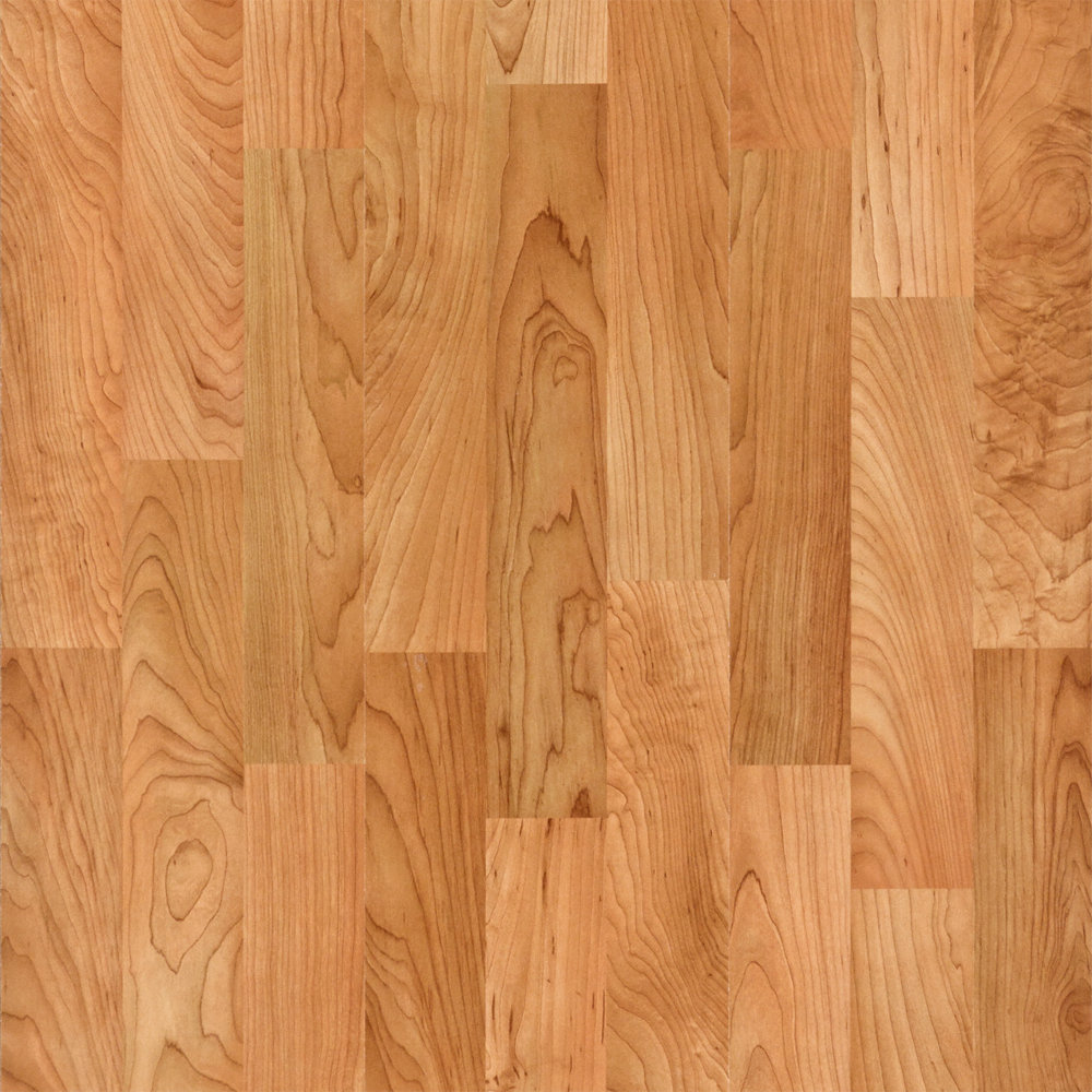 7mm calhoun maple laminate major brand lumber liquidators for Local laminate flooring