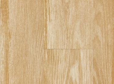 10mm jewel valley laminate dream home nirvana plus for Nirvana plus laminate flooring installation