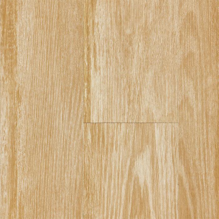 10mm jewel valley laminate dream home nirvana plus for Nirvana plus laminate flooring