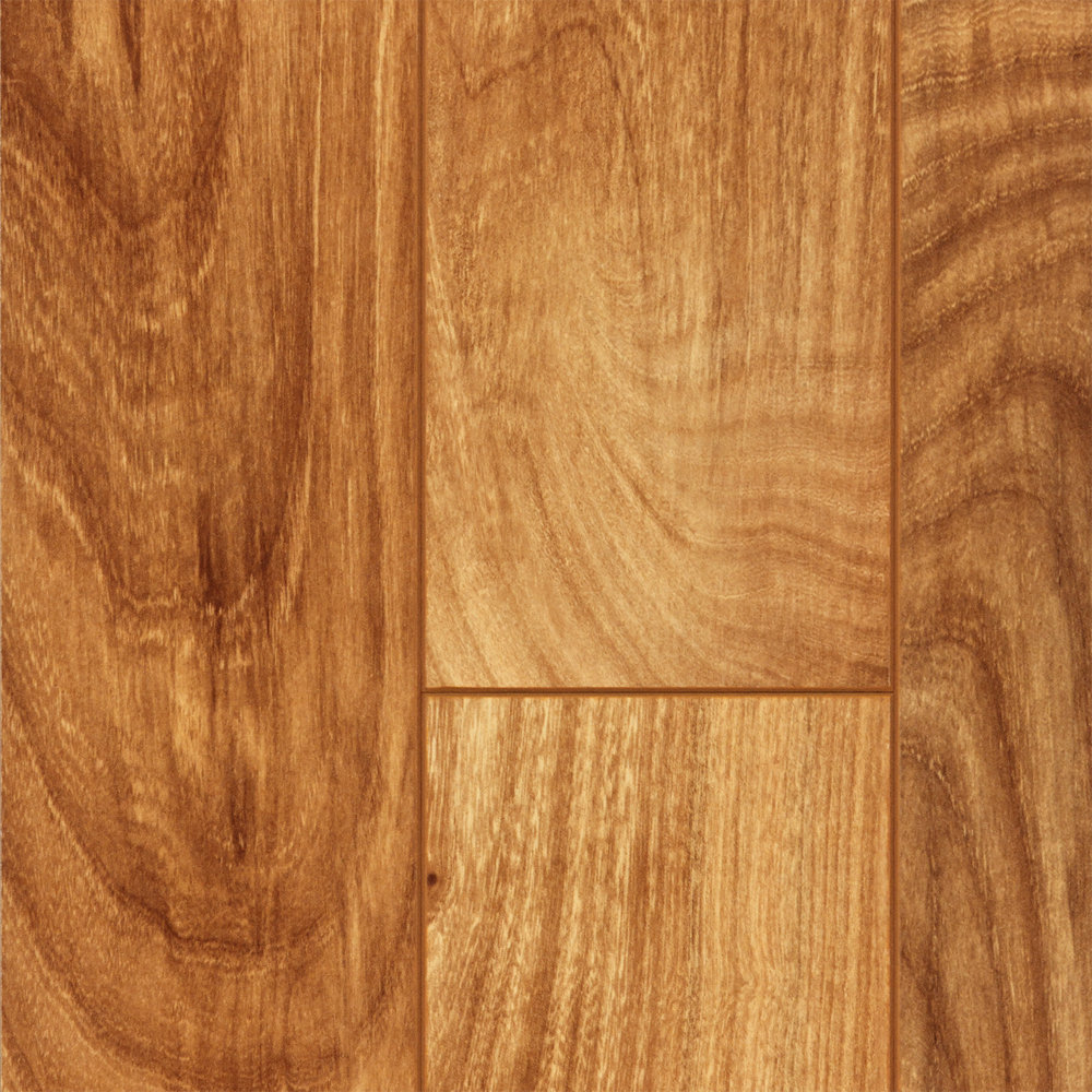 Hard Laminate Flooring Of 10mm Pad Madison River Elm Laminate Dream Home Lumber