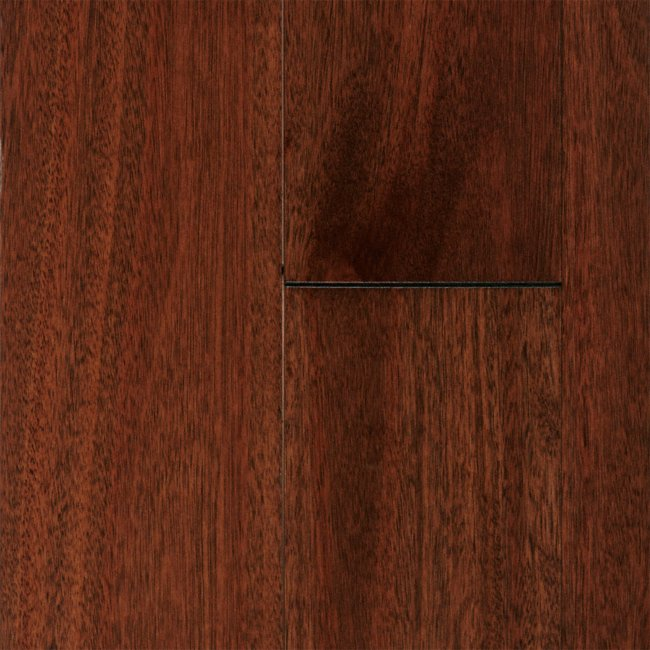 Casa de colour 3 4 x 3 amber lyptus hardwood lumber for Can you change the color of bamboo flooring