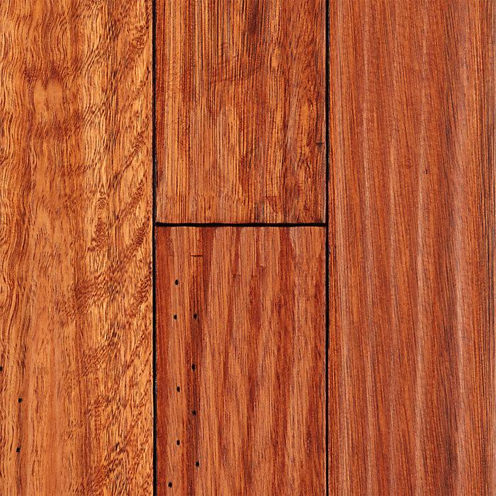 Lyptus Hardwood Flooring Part - 28: Lumber Liquidators
