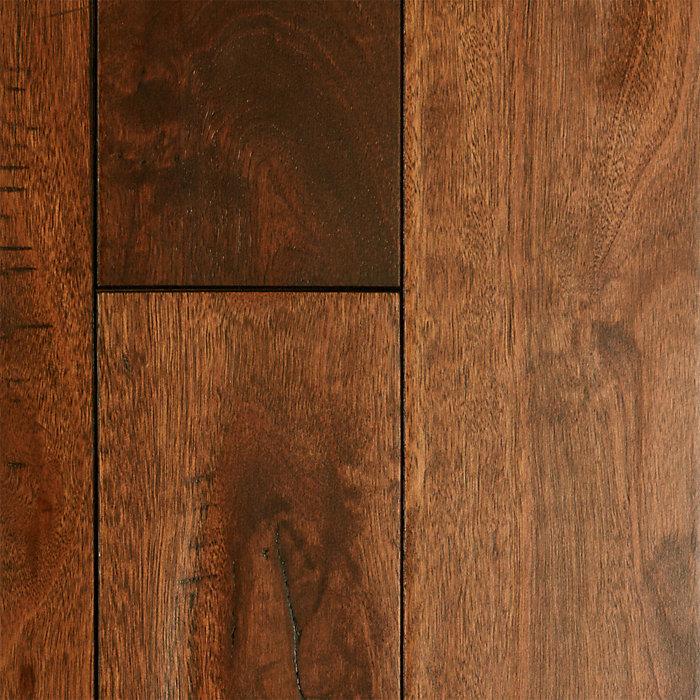 Lyptus Hardwood Flooring Part - 33: Lumber Liquidators