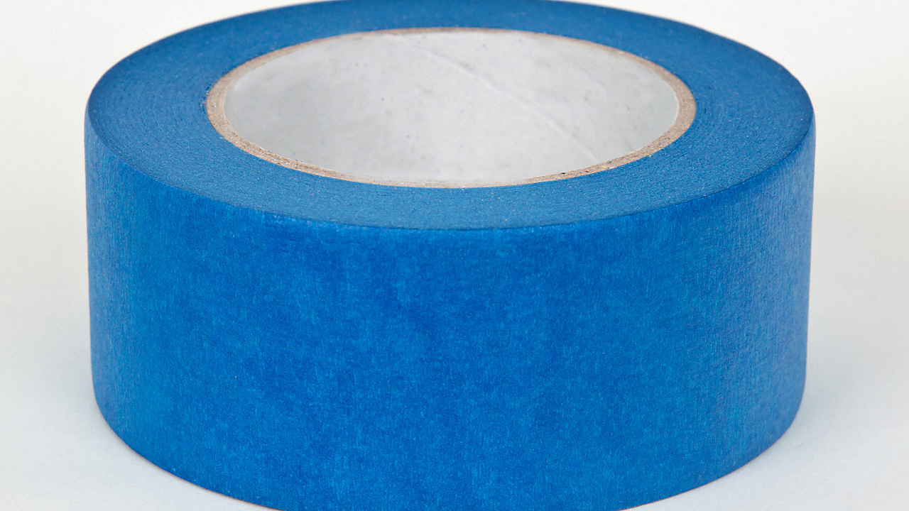 norge blue painters tape - Blue Painters Tape