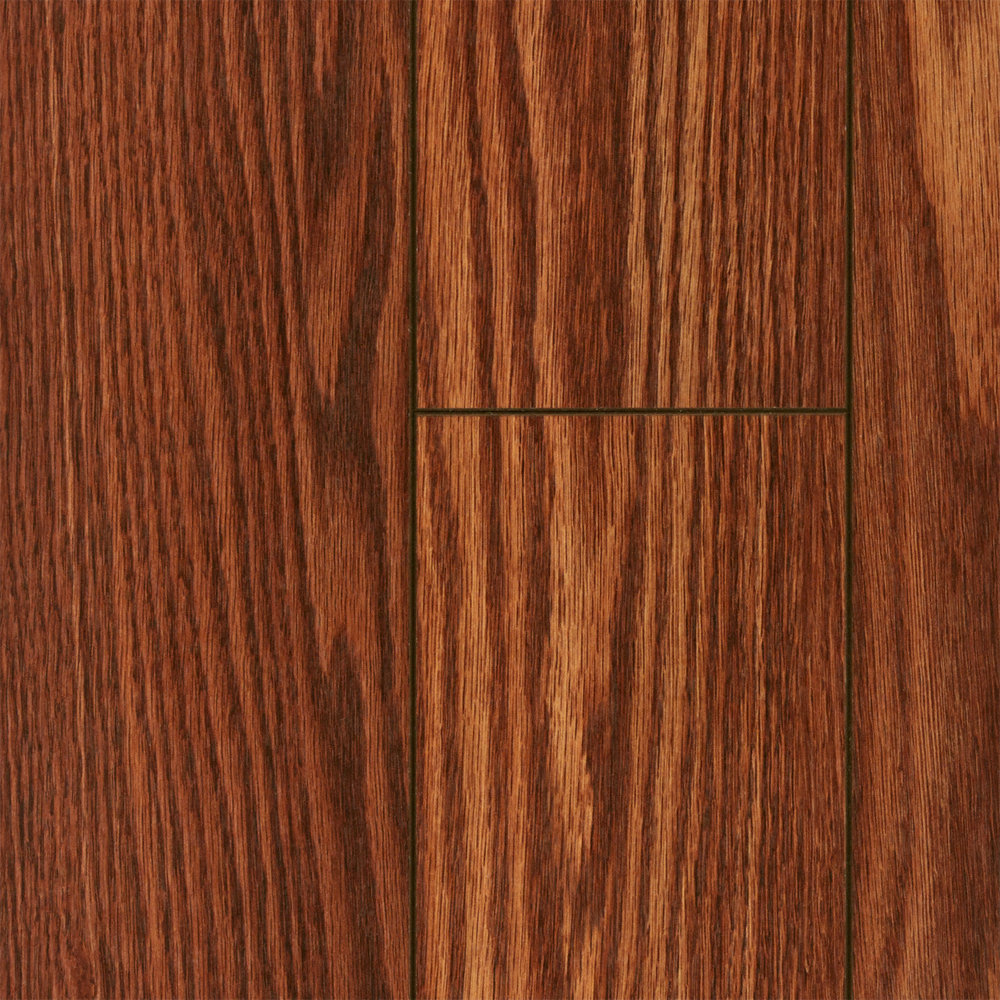12mm gunstock oak laminate dream home st james lumber liquidators - Bellawood laminate flooring ...
