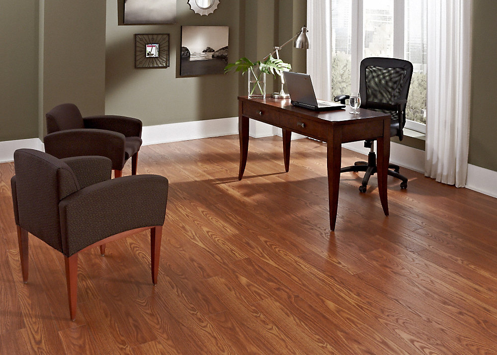 wonderful sadef enticing floors oak laminate flooring info columbia