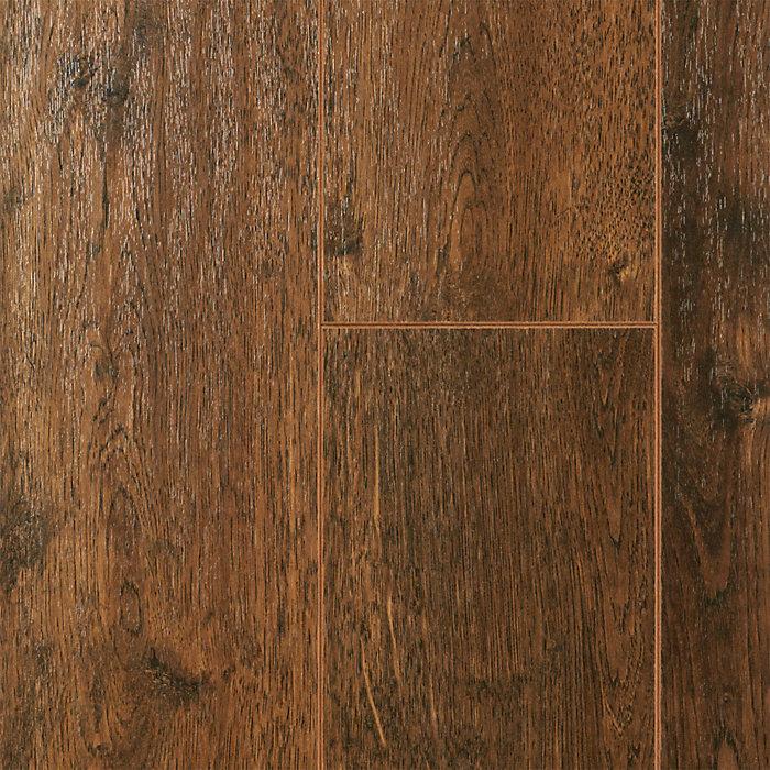 Lumber Liquidators Quiet Walk: Kensington Manor 12mm Rio Grande Valley Oak