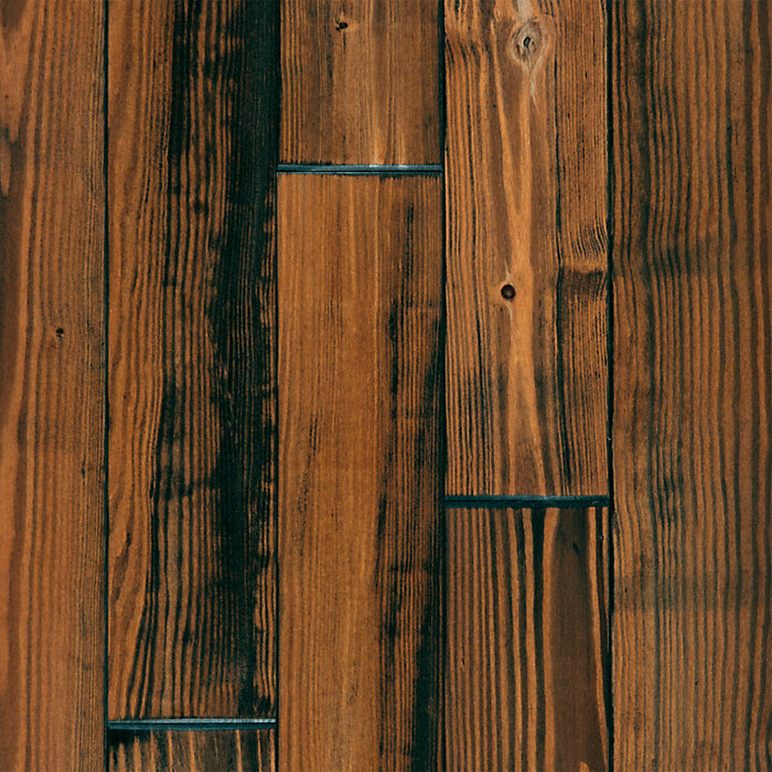 3 4 x 5 1 8 vineyard heart pine virginia mill works for Virginia mill works flooring