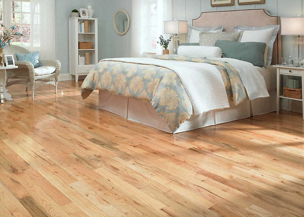Which Lumber Liquidators Flooring Has Formaldehyde