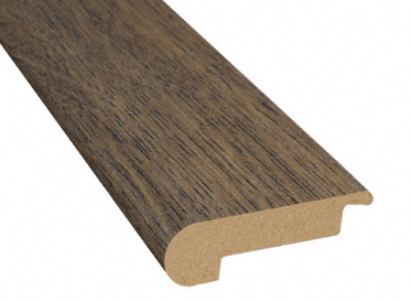 Rio Grande Valley Oak Laminate Stair Nose