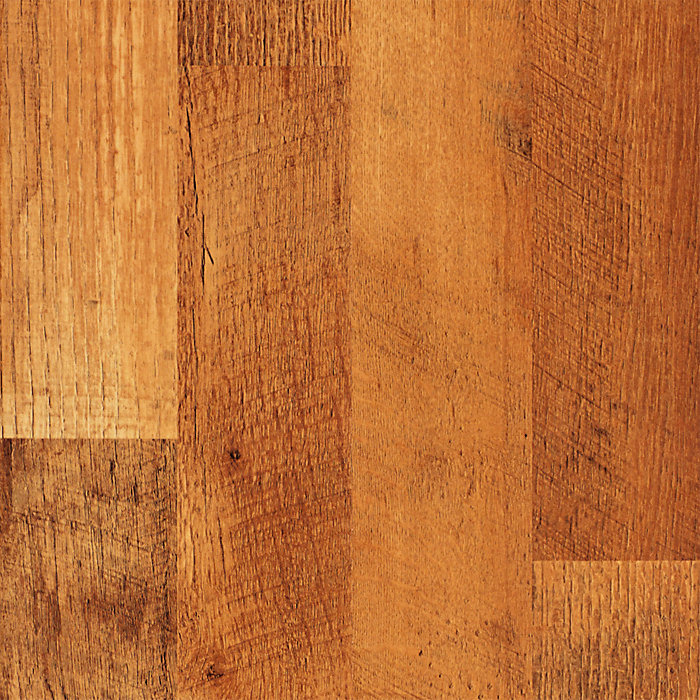 Major Brand 7mm Mabry Mills Antique Oak Laminate