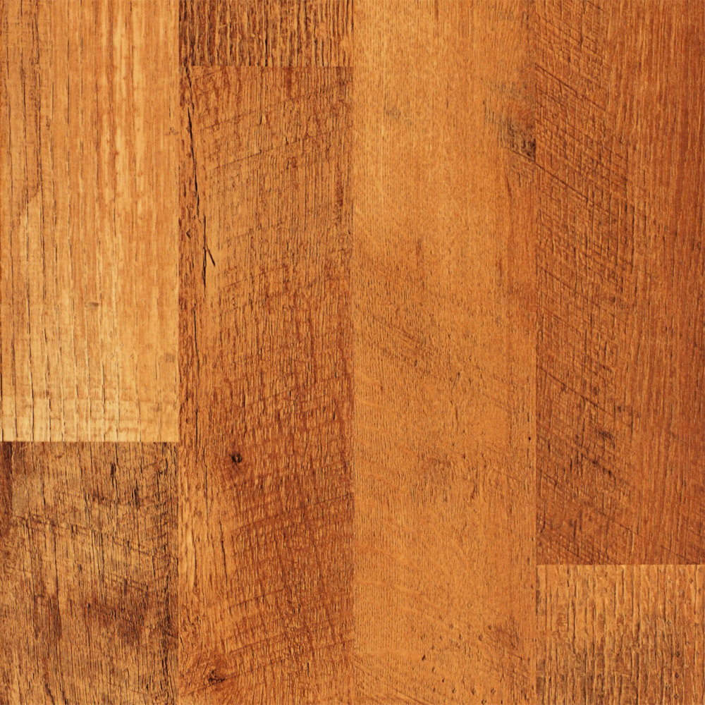 Antique oak laminate flooring gurus floor for Hercules laminate flooring
