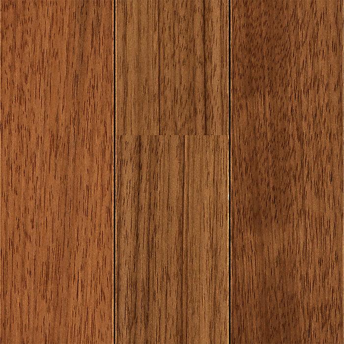 "Lumber Liquidators: Major Brand 3/4 X 2-1/2"" Hazelnut Tauri"
