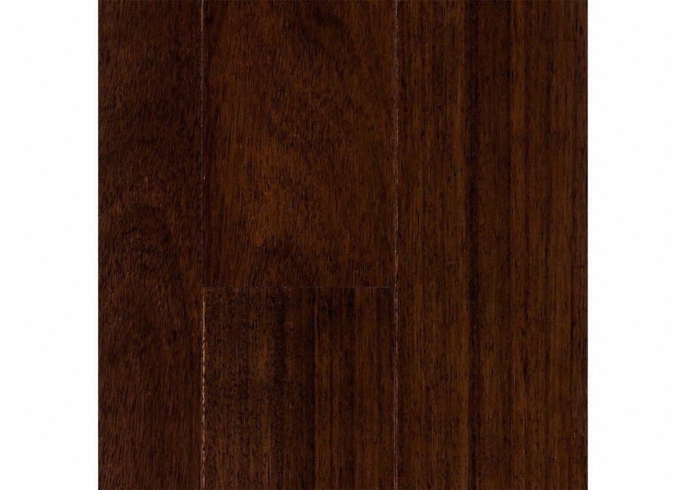 3 4 Quot X 4 3 4 Quot Espresso Taun Casa De Colour Lumber