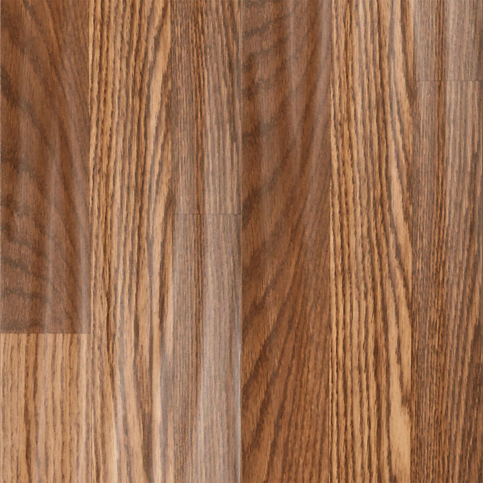 12mm red river rustic oak handscraped laminate major for Rustic red oak flooring