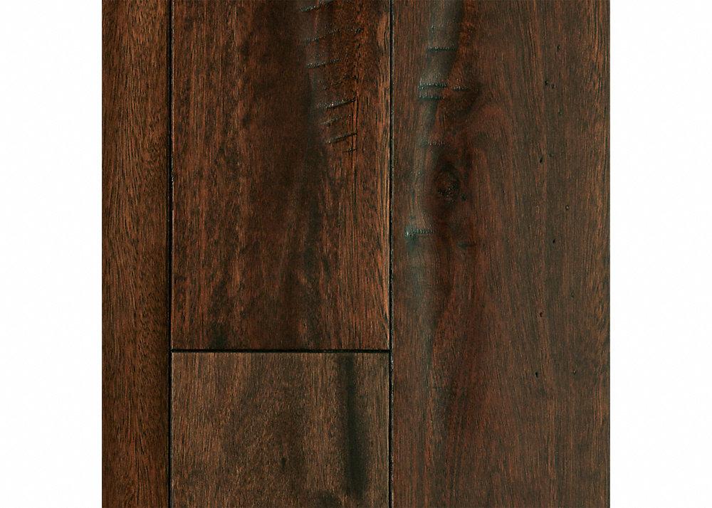 Virginia Mill Works 3 4 Quot X 3 Quot Java Lyptus Hardwood