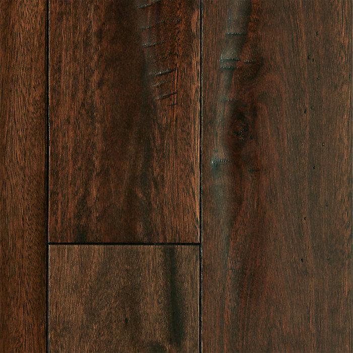 Lyptus Hardwood Flooring Part - 29: Lumber Liquidators
