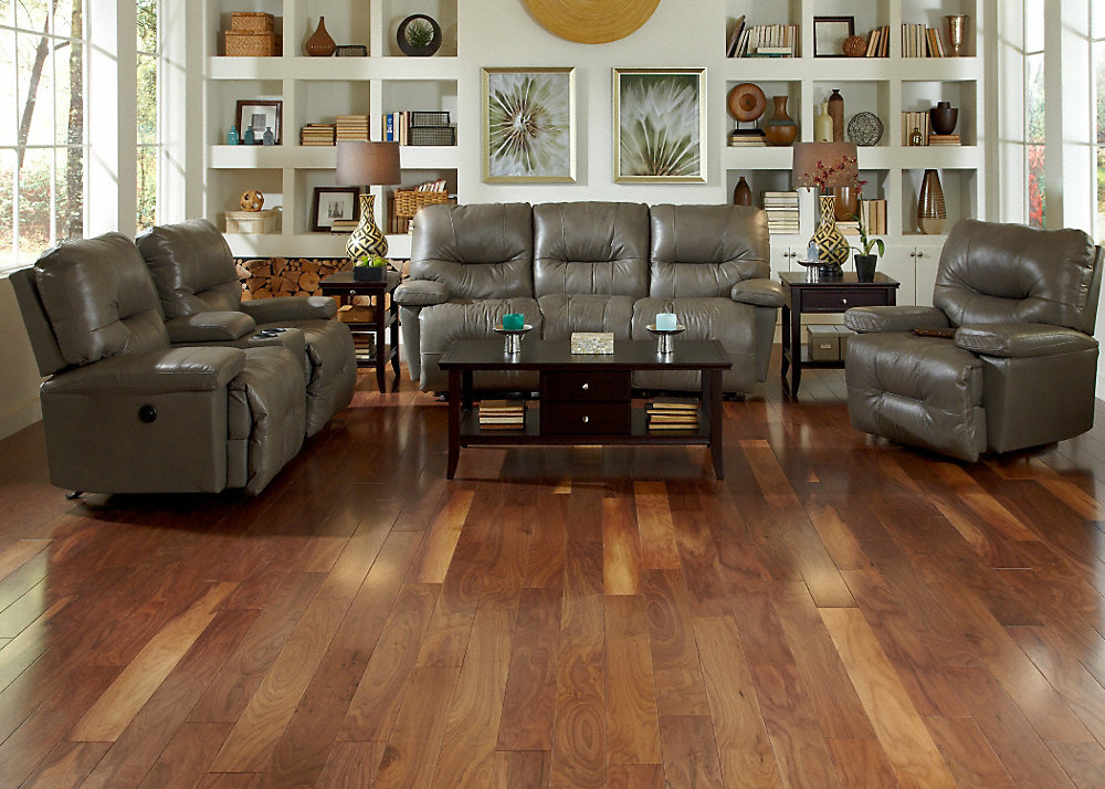 Sch 246 N Engineered 1 2 Quot X 5 Quot American Walnut Engineered