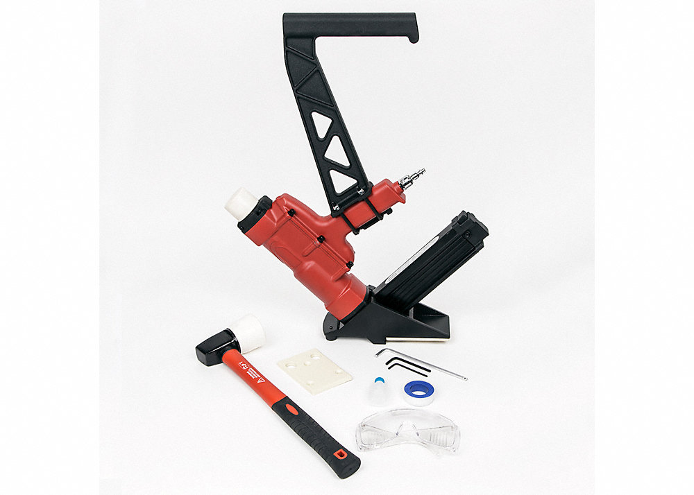 Norge Floor Nailer Review Carpet Vidalondon
