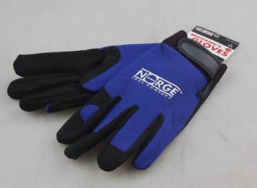 Mechanics Gloves Large