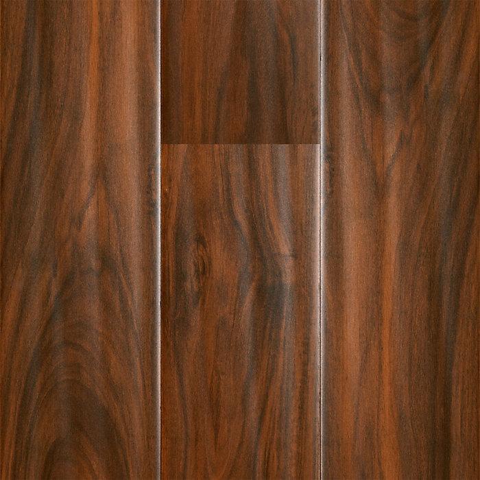 5 8 Quot X 5 Quot Golden Acacia Handscraped Bamboo Major Brand