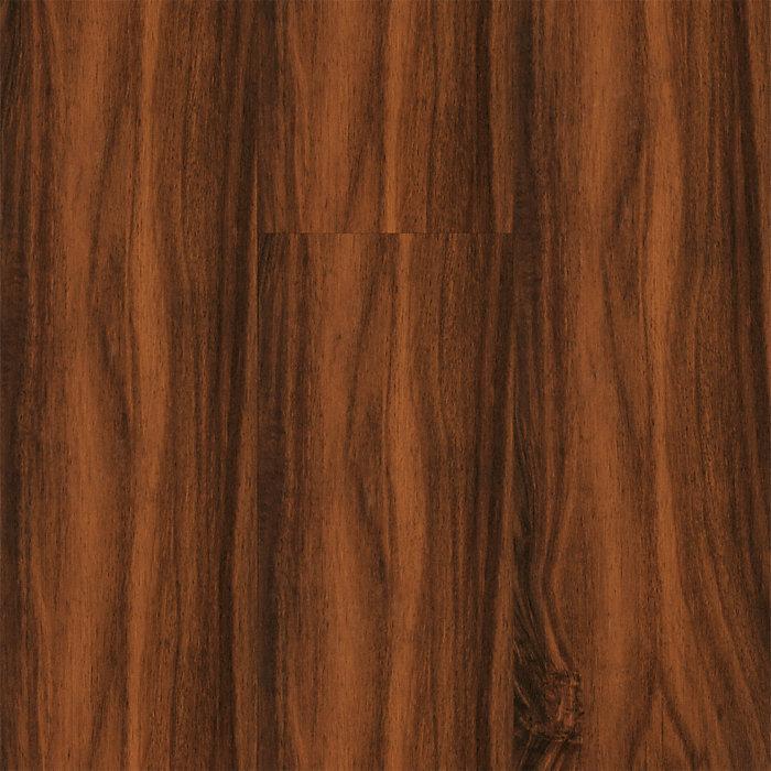 Lumber Liquidators Bamboo Sale