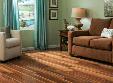 Hickory Laminate Flooring display product reviews for max 485 in w x 393 ft l dawson hickory Click For Fullscreen