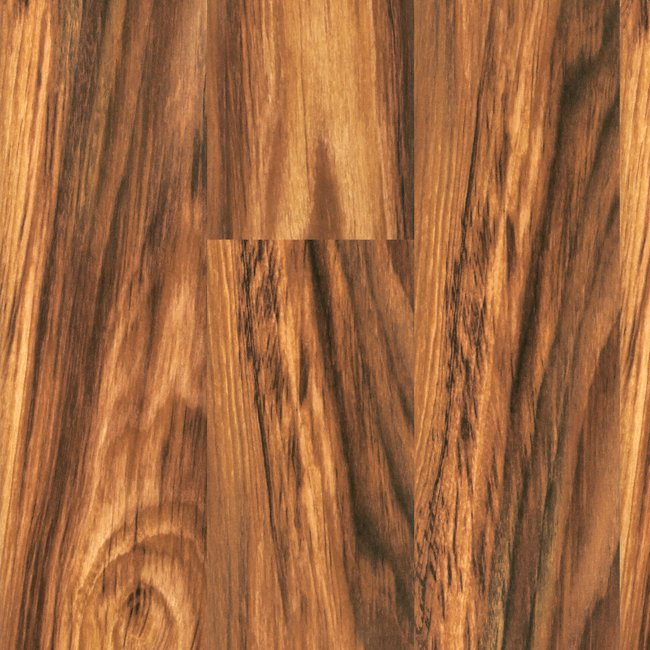 10mm Pad Lake Toba Acacia Laminate Flooring